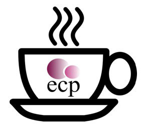Coffee and Chat Drop In Service
