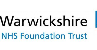 Testimonial from South Warwickshire NHS Partnership